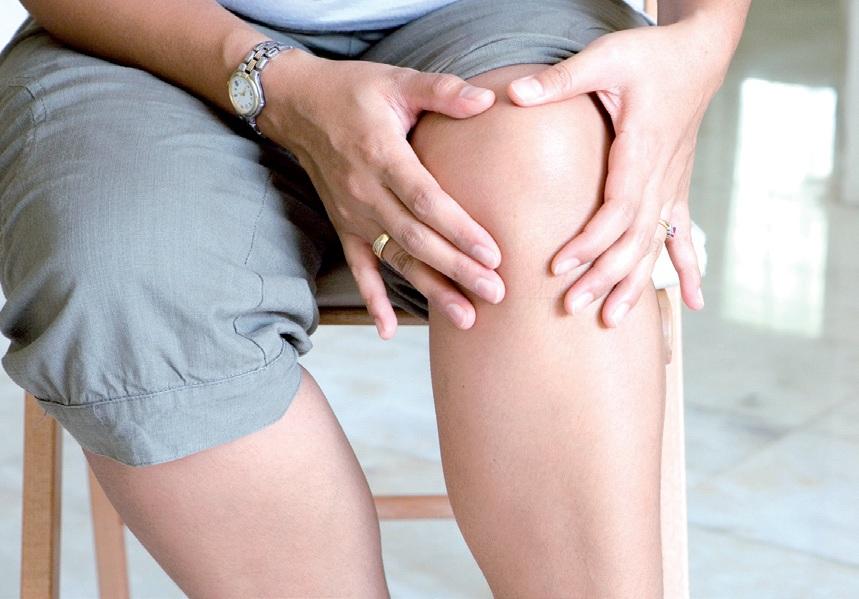 Diabetic Nerve Pain: Causes, Symptoms, Treatment - healtinews