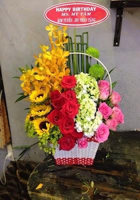 hoa sinh nhat vo 5