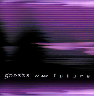 ghosts%2Bcover.jpg