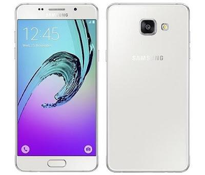 Samsung Galaxy A5 2016 gia bao nhieu