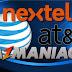 Nextel Nega Proposta de Compra da AT&T