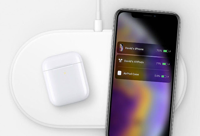 Apple-iPhone-11-may-have-reverse-charging-feature-report