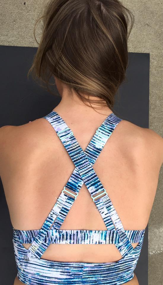 lululemon pure-practice-bra