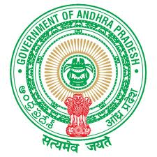 AP SSC Results 2016 Andhra Pradesh 10th Class Advanced Supply Results with Marks & Photo Release Date Time at bseap.org and results.cgg.gov.in