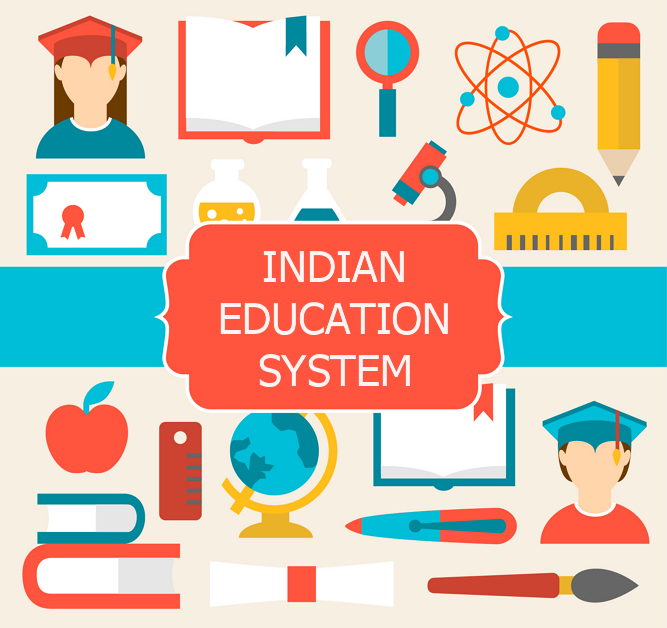 essays for ibps po vii education system in sbi clerk  the modern education system was brought in our country by lord thomas babington macaulay in the early 19th century the foundation pillars of this education