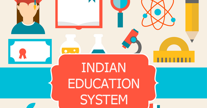essay on education system in india good or bad The system of dowry is bad and a great social evil prevalent in indian society the unscrupulous person do not display moral or ethical principles.