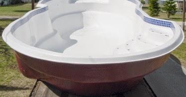De piscinas precios de piscinas de fibra de vidrio - Pisinas de fibra de vidrio ...