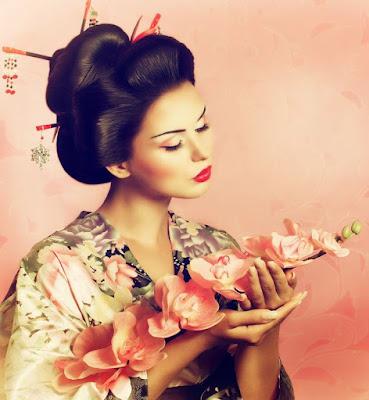 10 anciens secrets de beauté qui restent en vigueur
