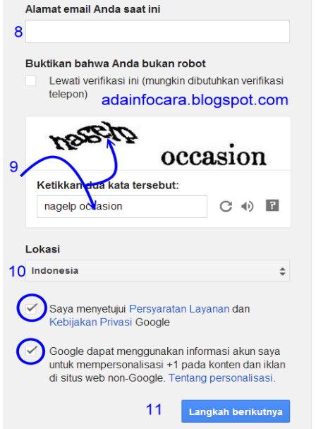 Cara bikin email yahoo indonesia myideasbedroom com