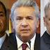 Rafael Correa explota contra Lenín Moreno, tras permitir la detención de Julian Assange