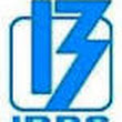 Syllabus & Exam Pattern of 4122 Specialist Officers Posts - IBPS Recruitment 2016 - 2017