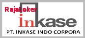 Job Vacancy PT Inkase Indo Corpora Paling Baru di Tahun 2016