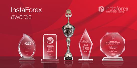Kesempatan Belajar Forex Trading Online Menerusi InstaForex