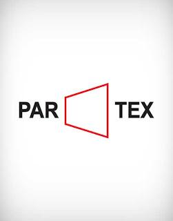 partex vector logo, partex logo vector, partex logo, partex, partex vector, partex logo ai, partex logo eps, partex logo png, partex logo svg