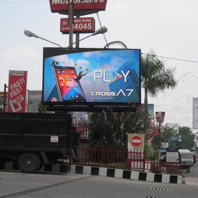 +0821-3867-4412/ Hal yang Perlu Diperhatikan Sebelum Sewa Videotron Semarang, Simak Ini Dulu!