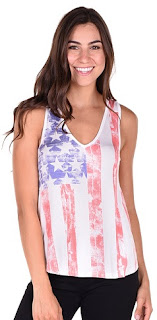 tipsy elves usa shirt 2