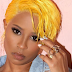 "Dej Loaf libera novo single ""Changes""; ouça"