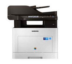 ProXpress C3060FR 30ppm NFC A4 Colour Multifunction Printer