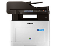 Samsung ProXpress C3060FR Drivers Download