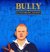 Bully Anniversary Edition Mod v1.0.0.17 Apk Data Android OBB Rilis Terbaru 2018