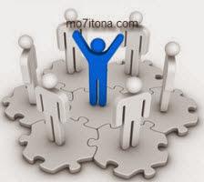 القيادة التربوية للمؤسسة التعليمية