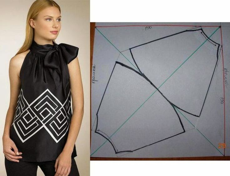The best in internet: sew easy patterns