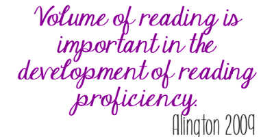 Summer Reading: Closing the Rich/Poor Reading Achievement Gap will provide you with ideas you can use to prevent summer slide.