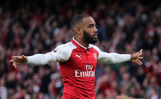 Arsenal Harus Maksimalkan Momentum Saat Hadapi West Bromwich Albion