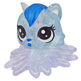 LPS Series 4 Petal Party Best Buds Kitten Cat (#4-42) Pet