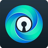 IObit Applock v1.0.1 Full Apk Gratis Terbaru - Akozo.Net