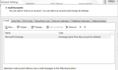 Cara memperbaiki e-mail yang tidak dapat mengirim pesan pada outlook 2007, 2010, 2013, 2016 , bagaimana cara agar e-mail microsoft outlook dapat mengirim pesan, e-mail tidak dapat mengirim pesan pada outlook, e-mail error tidak dapat mengirim pesan pada outlook 2007 2010 2013 2016 , cara mengatasi tidak dapat mengirim pesan keluar pada e-mail outlook 2007 2010 2013 2016