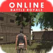 Thrive Island Online: Battlegrounds Royale Apk - Free Download Android Game