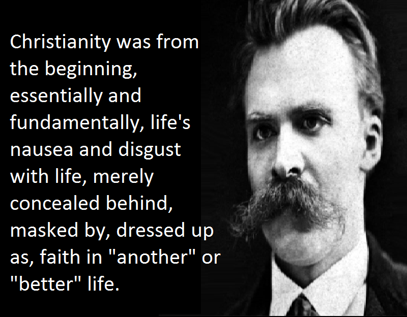 Cophilosophy is god dead first installment in my opinion nietzsche was not an atheist but instead a misotheistic it seems like every day there are more and more people that hate jehovah god fandeluxe Choice Image