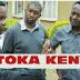 Kutoka Nairobi--Lema aeleza haya Mazito Mchana Huu
