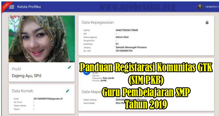 https://www.gurusmp.co.id/2018/12/panduan-registarasi-komunitas-gtk-sim.html
