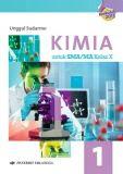 Kunci Jawaban Buku Kimia Erlangga Kelas X