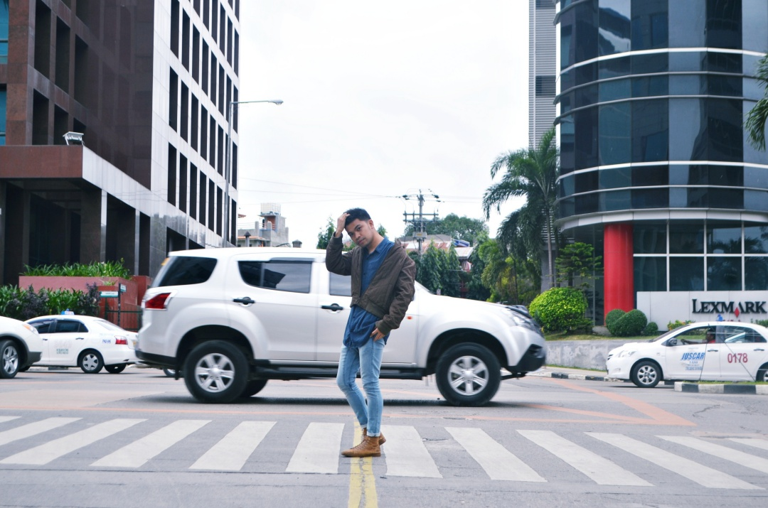top-cebu-male-fashion-blogger-almostablogger-o.jpg