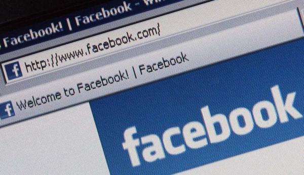 Falla de Facebook afectó a 14 millones de usuarios
