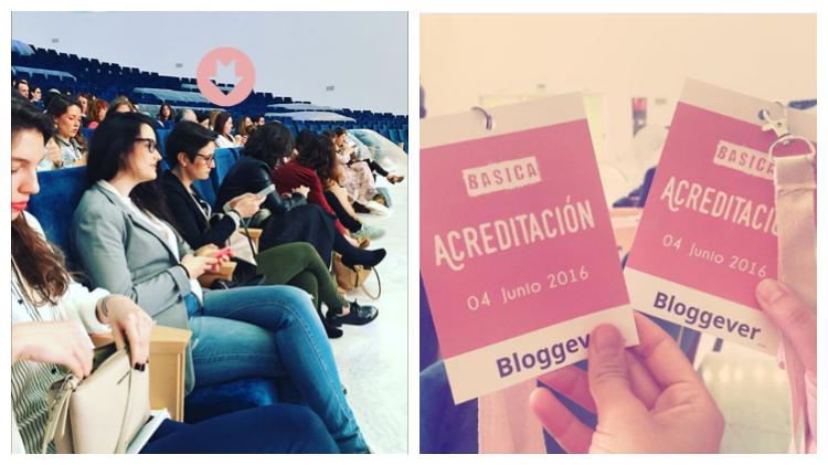 Bloggever en Oviedo by Habitan2 | Auditorio Calatrava | Encuentro de bloggers