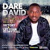 MUSIC DOWNLOAD: Dare David - Victory + Let Your Glory Fall || @dredivad