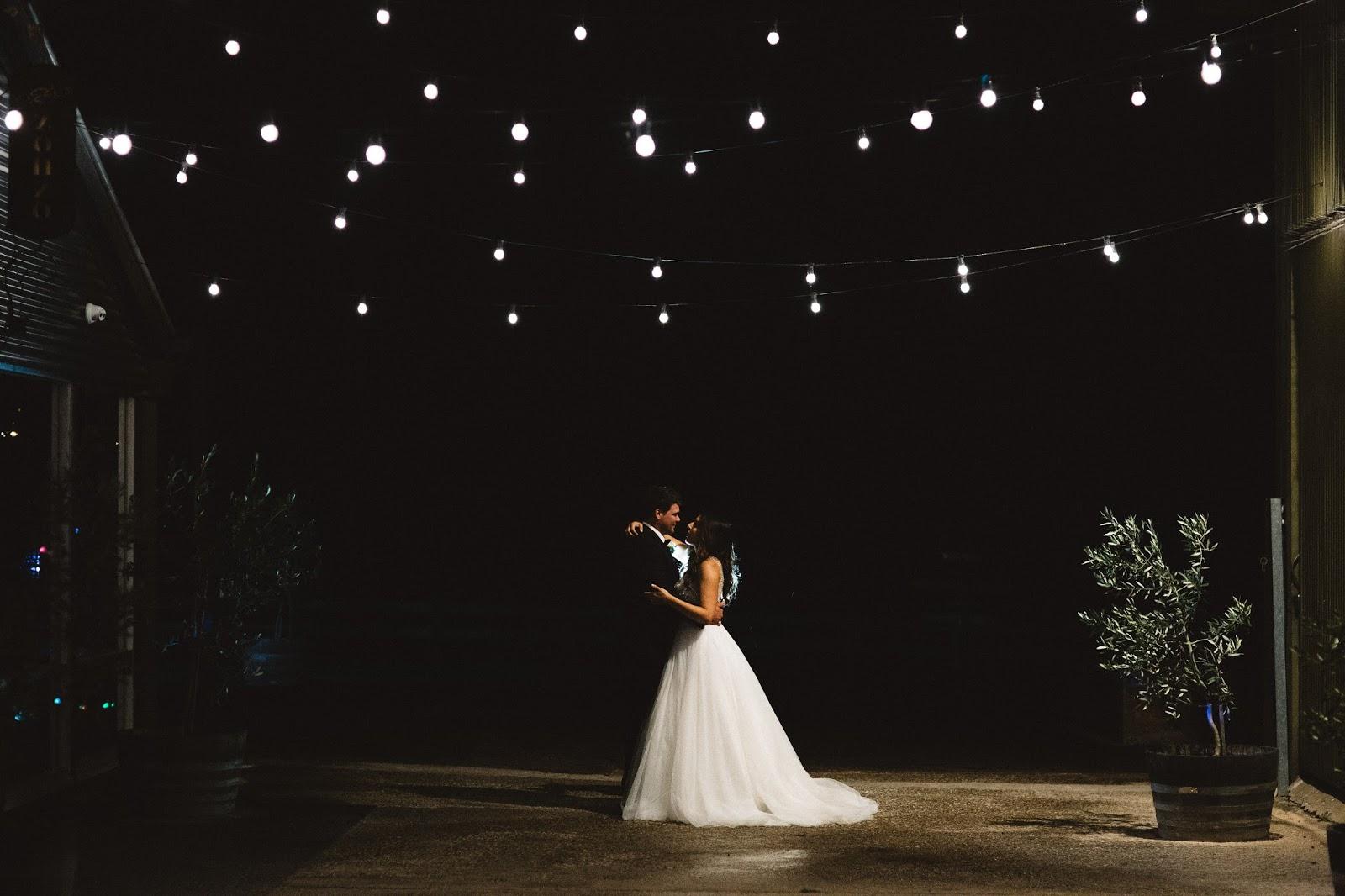 explore shaw wedding
