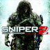 Download Sniper Ghost Warrior 2 PC Version