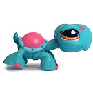 Littlest Pet Shop Multi Pack Turtle (#2262) Pet