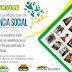 VÁRZEA DA ROÇA / 7ª Conferência municipal de assistência social será realizada em Várzea da Roça
