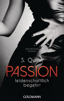 http://the-bookwonderland.blogspot.de/2016/08/rezension-squinn-passion.html