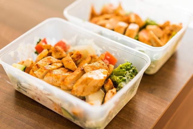 restant-lunch-congeler-repas