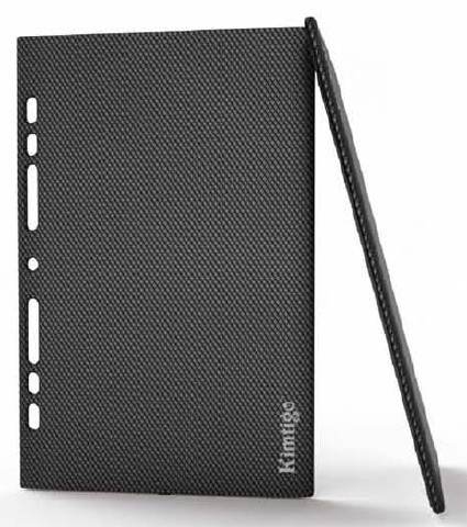 Kimtigo KTD-101 Power Bank