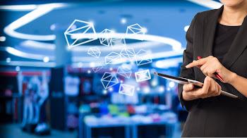 La mejor herramienta de email marketing que le traerá grandes beneficios a tú empresa