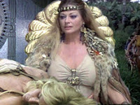Gold of the Amazon Women 1979 Mobile Movies