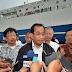 Menhub Sebut Akan Melayani Rute Kapal Penumpang ke Semarang